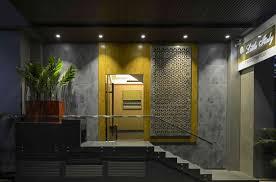 hospitality projects of aijaz hakim zingyhomes