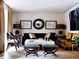 Off White Walls by White On White Living Room Decorating Ideas Off White Living