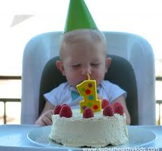 baby s 1st birthday baby s birthday cake healthy ideas for kids