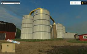 fs15 usa map fs15 usa montana map fs15 mods