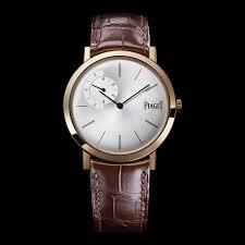 piaget altiplano piaget altiplano replica replica watches for men uk