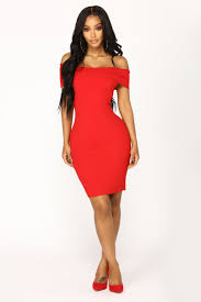 valentines dress valentines day clothing dresses rompers and more