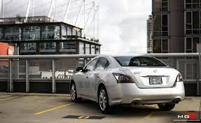 nissan teana modified review 2013 nissan maxima u2013 m g reviews