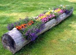 Pretty Flower Garden Ideas Flower Garden Ideas Mariorange