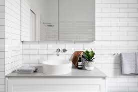 Bathroom Design Photos Bathroom And Kitchen Renovations And Design Melbourne Gia