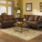 Traditional Livingroom by Traditional Living Room Furniture Traditional Livingroom Design