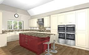 bms kitchens u0026 bedrooms 3d designs
