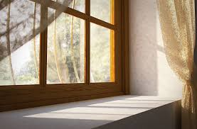 window sill pictures images and stock photos istock