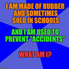 Dirty Mind Meme - dirty mind test 3 school edition imgflip