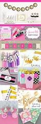best 25 teen party favors ideas on pinterest party favors baby