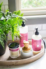 Fall Scents Mrs Meyer U0027s Fall Scents Are Back Inspiration For Moms