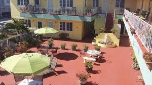 sorrento villas miami beach fl booking com
