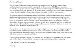 Sample Resume For Zonal Sales Manager by Athletic Trainer Cover Letter