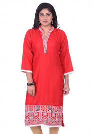 casual indo western indowestern casual dresses and clothing online