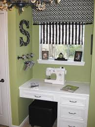 exquisite small sewing craft room organization ideas deco