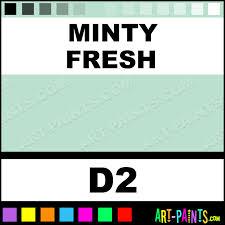 minty fresh casual colors spray paints aerosol decorative paints
