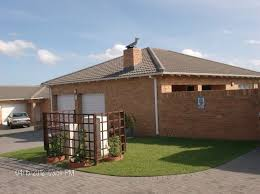 Gumtree 3 Bedroom House For Rent Neat 3 Bedroom Townhouse For Rent Ben Kamma R9200pm Close To