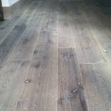 Current Trends In Home Decor by Hardwood Flooring Amusing Distressed Interior Attractive Rustic