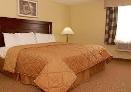 Comfort Suites Monterey Ca Comfort Inn Monterey Park Ca Booking Com