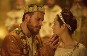 Blind Ambition In Macbeth Macbeth Neglects The Forest For The Trees Chicago Tribune