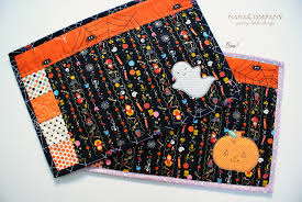 100 halloween placemats patterns 57 best table runner