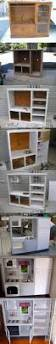 best 25 kitchen tv ideas on pinterest wood mode tv in kitchen a diy play kitchen from an old tv cabinet
