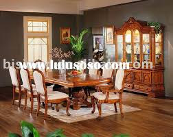 woven dining room chairs wood and seagrass woven dining room furniture wood and seagrass