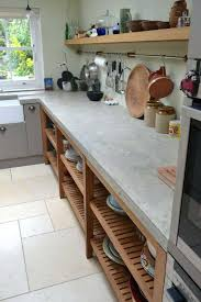 kitchen open kitchen shelving units kitchen shelving ideas open open kitchen cabinet ideas kitchen kitchen shelving ideas kitchen
