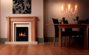 virtual fireplace on custom fireplace quality electric gas and