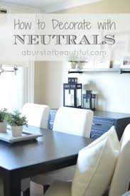 192 best white and neutral decor images on pinterest home paint