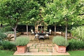 Landscape Design Online by Garden Design Backyard Designs Hard To Believe That This Is The