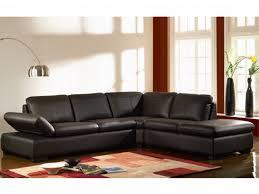 avis vente unique canapé comohé ventes de meubles canapés lits fauteuils tables pas