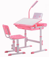 ergonomic table and chair desks chairs desk for back pain height