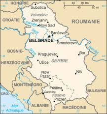 chambre de commerce franco serbe serbie wikipédia