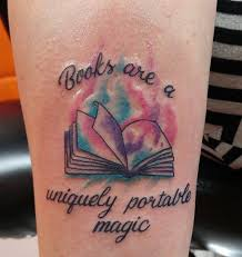 the 25 best open book tattoo ideas on pinterest book tattoo