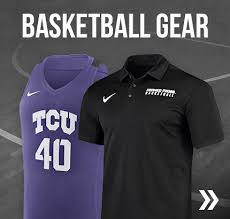 tcu merchandise tcu apparel horned frogs gear tcu football gear