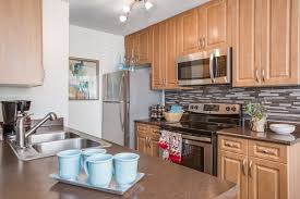 100 best apartments in raleigh nc from 690