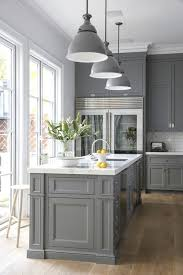 ikea kitchen ideas best 25 grey ikea kitchen ideas on ikea kitchen