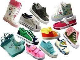 kid shoes varities children shoes kids kid shoes