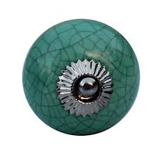 wholesale ceramic cabinet drawer knobs u0026 pulls set of 2 in