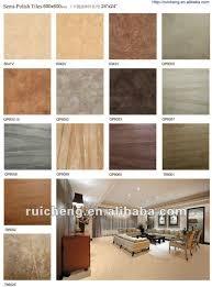 china 3d digital carpet glazed floor tiles 24 24 for sale ceramic