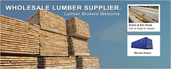 firewood for sale in ohio wholesale lumber pallets hardwood products