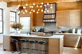 tuscan kitchen islands island light fixtures tuscan kitchen island light fixture houzz