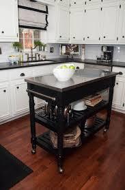 kitchen mobile kitchen islands ideas best mobile kitchen