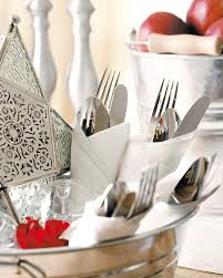 Table Decorations For Christmas 50 Christmas Table Decorating Ideas For 2011