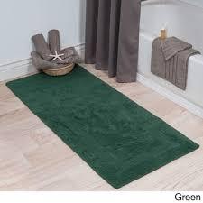 green bathroom rugs cievi u2013 home