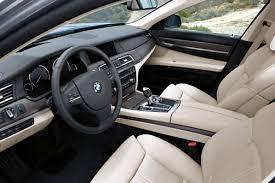 Bmw 1 Series 2012 Interior Bmw Activehybrid 7