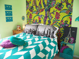 bright tapestry bedroom carpet decoration bright tapestry in