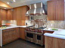 Refurbishing Kitchen Cabinets Refurbished Kitchen Cabinets Home Design Ideas And Pictures