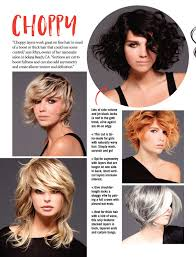 hair cuts to increase curl and volume short hair style guide uncover your best layers jet rhys